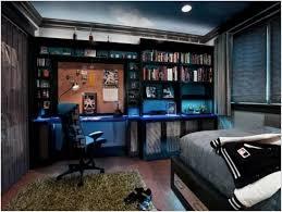 Organize Furniture Organize Furniture Bedroom Teen Boy My Dream Art Room A