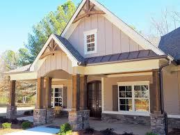 craftsman floor plans elegant farm style house plans best cottage house plan lovely cottage