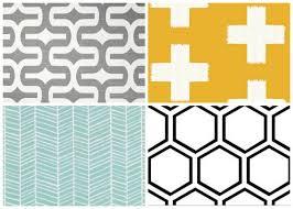 Designer Home Decor Fabric Simple Designer Home Decor Fabric Emiliesbeauty