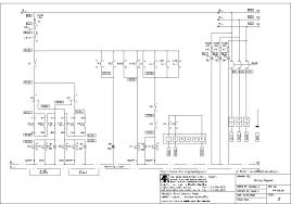 hoist wiring diagram boat hoist wiring diagram boat image wiring acb control wiring diagram acb image wiring diagram control hoist 02 model on acb control wiring