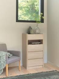 bedroom celio furniture cosy. Commode - Semainier Meubles Celio. DressersFURNITUREBedroom Bedroom Celio Furniture Cosy