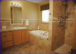 bathroom colors yellow. Bathroom Colors Of Tiles For Bathrooms Marvelous Color Luxurius Brown Tile Hd Yellow Paint Pict O