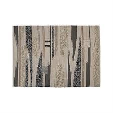 azure floor rug 160x230cm new