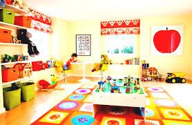 cool basement ideas for kids. Pottery Barn Photo Gallery Magnificent Extremely Bright And Colorful Basement Bedroom Designs Large Dressers Armoires. Cool Ideas For Kids