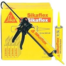 Sikaflex Self Leveling Sealant Colors Caulk Caulking