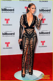 The 16 best images about J lo on Pinterest Outfit Nyc and.