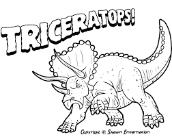 cute dinosaur coloring pages dinosaurs coloring pages printable t dinosaur coloring pages printable coloring cute dinosaur