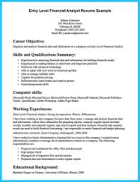 business analyst cv example business analyst resume samples sample analyst resume business analyst resume sample business analyst resume samples examples business analyst resume