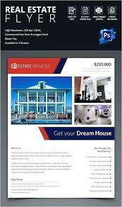 Commercial Real Estate Templates Flyers Flyer Template Ideas