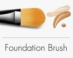 foundation brush how to choose foundation brush how to use foundation brush