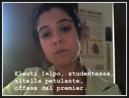 Eleuti Ielpo - Bologna - esterne100749281010074945_big