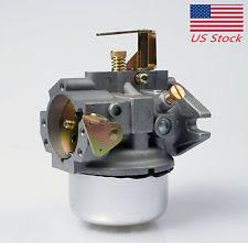 kohler hp engine carburetor new carburetor for kohler k241 k301 10hp 12hp cast iron engines carb cub cadet