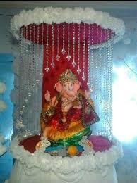 202 best pooja thali di ya thali mahendi thali rangoli images
