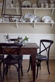Best  Casual Dining Rooms Ideas On Pinterest - Casual dining room ideas