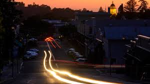 Lighting Unlimited Cameron Park California Pg E Power Outage In Ca Could Last Days For Some Residents