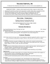 Nursing Resume Examples New Grad. Cover Letter R Inspirational ...