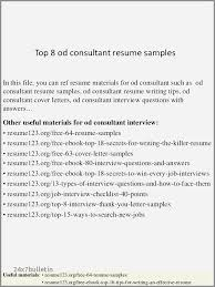B2b Sales Resumes Cover Letter Examples For Sales Assistant No Experience Awesome 65