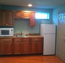 basement remodeling baltimore. Basement Remodeling MD Home Renovations Eldersburg, Maryland Baltimore