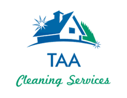 cleaning services york pa. Modren Services To Cleaning Services York Pa