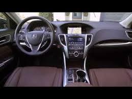 2018 acura tlx interior. unique acura 2018 acura tlx v6 with advance package  espresso leather interior and acura tlx interior