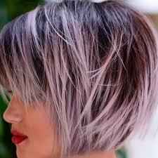 50 short layered haircuts braided