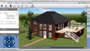 house design software mac free.  Free DreamPlan Home Design Software Free For Mac On House N