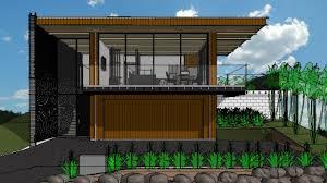 Barclay Home Design Home Design Ideas