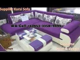 wa 62852 3350 9898 supplier sofa l minimalis murah bali supplier sofa minimalis 2 warna bali
