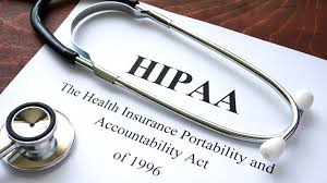 Hipaa Request Form Ahima Unveils Standardized Request For Information Form For Hipaa
