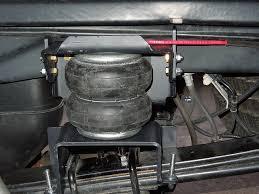 air lift bag installation best model bag 2016 rear air bags install firestone ride rite lift compressor