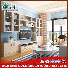 furniture design for tv. Wooden Tv Cabinet Designs, Designs Suppliers And Manufacturers At Alibaba.com Furniture Design For R