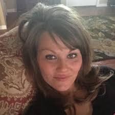 Heather McGill (@Heather_McGill5) | Twitter