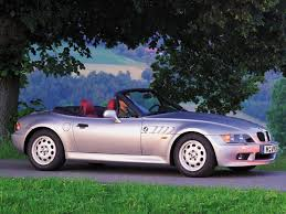 bmw z3 20 roadster e36 photo 10 bmw z3 roadster e36 1996