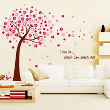 wall stickers for girls bedrooms nmediacom
