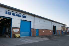 Our Branches in Nottingham   Lee Glass & Glazing