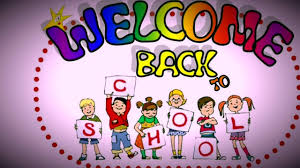 Richmond Welcomes Teachers And Students Back To School First Day Of School August 10 2016