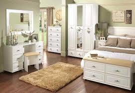off white bedroom furniture white bedroom furniture best of off white bedroom furniture for a great off white bedroom furniture