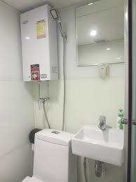 very small bathrooms. i-hotel limited: very small bathroom bathrooms t