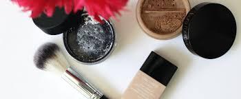 makeuplifelove best foundation tip wayne goss makeup tip