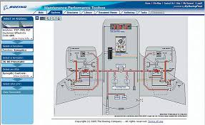 boeing wiring diagram manual boeing image wiring wiring diagram manual boeing wiring wiring diagrams car on boeing wiring diagram manual