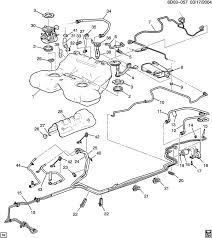 wiring diagram 2000 jaguar s type interior wiring wiring diagram cadillac cts fuel pump location cadillac cts fuel pump location moreover jaguar s type