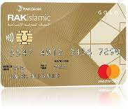 Maybe you would like to learn more about one of these? Rakislamic Debit Credit Card Apply For Bank Credit Card Online Dubai Uae
