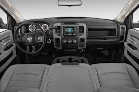 dodge ram 2500 2015. Plain 2015 62  73 To Dodge Ram 2500 2015 X