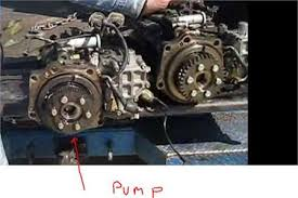 solved how can i the timing mark of 6he1 engine fixya an error occurred