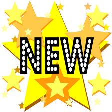 The Word Menu Word Menu Clip Art Clipart Download 2 Clipartix
