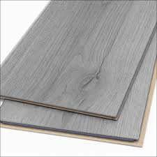 full size of architecture wonderful how much to put laminate flooring down easy way to
