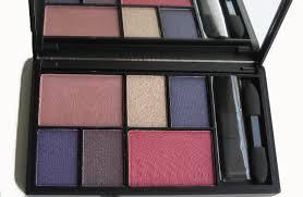 sleek makeup eye cheek palette see you at midnight 02