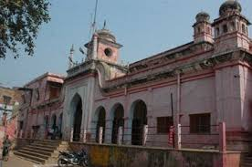 Image result for images of nagar palika parishad jaunpur