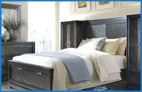 Slumberland Bedroom Sets Queen Mattress Beautiful Bedroom Sets For ...