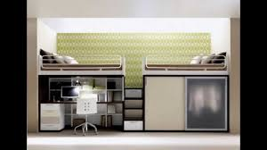 Loft Beds For Small Rooms Loft Beds For Small Rooms Youtube